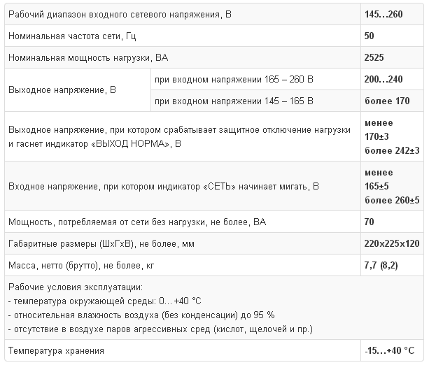 http://www.santehsklad.ru/new/74032aafc723ea579e45117f6b996234.png