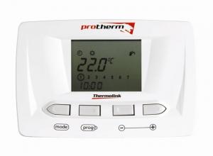 комнатные термостаты для котлов отопления lamborghini